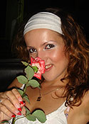 Free love personals online - id.9784235897