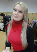 Ukraine dating no scams - id.6563140837