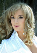 Very pretty girls - id.6816205743